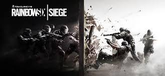 ce af siege tom clancy s rainbow six siege pc gamers247