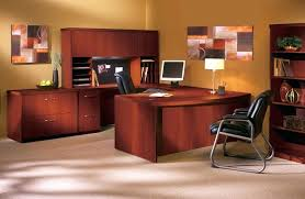l shaped desk with hutch right return u shaped desk u shape office desk with right return u shaped desk