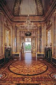 Palace Of Caserta Floor Plan by 2297 Best Hall Images On Pinterest Architecture English Country