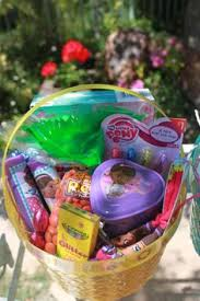 cheap easter baskets how to put together cheap easter baskets turner shares