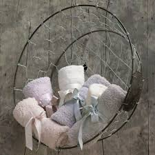 87 best farmhouse style wire images on pinterest bird cages