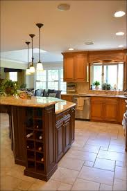 How To Design A Kitchen Island by Kitchen Open Kitchen Designs With Islands Galley Kitchen Designs
