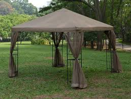 Mainstays Gazebo Replacement Parts by Tips Gazebo Canopy Replacement Parts Replacement Gazebo Canopy