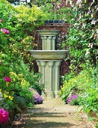 haddonstone s garden ornaments are all inspired by classical