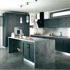 amenagement cuisine studio meuble cuisine studio meuble cuisine pour studio meuble cuisine pour