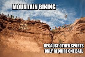 Dirt Bike Memes - mountain bike meme best mountain 2017