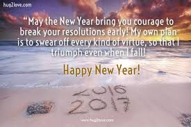 50 happy new year 2018 quotes for wishes for