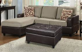 Cheap Sectional Sofas With Recliners by Leather Sofa Small Spaces Sectional Sofa Black Faux Leather Red
