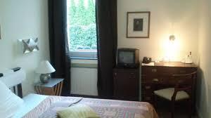 Algarve Bad Kaarst Hotel Gästehaus Meererbusch In Meerbusch U2022 Holidaycheck