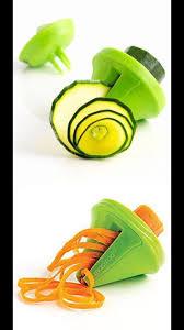 fun kitchen gadgets 72 best vegetarian kitchen toolsets images on pinterest kitchen