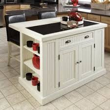 kitchen island photos shop kitchen islands carts at lowes