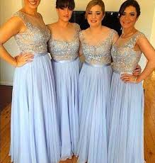 cheap bridesmaid dresses blue bridesmaid dress bridesmaid dress lace top bridesmaid
