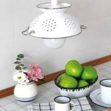 Diy Light Pendant 11 Ingenious Diy Lighting Fixtures To Try Out This Week End