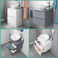 counter top sink unit ebay
