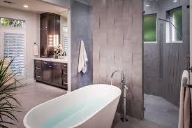 Great Bathroom Designs by Bathroom Design Houston Bathroom Design Houston Home Ideas With