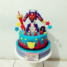 images tagged with transformerscakedesign on instagram