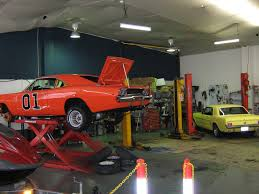 Best Home Decor Stores Melbourne About Tgs Classic And Muscle Cars Melbourne Carries Out Vehicle