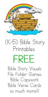 bible stories for toddlers coloring pages 83 best children u0027s bible verse coloring pages images on pinterest