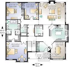 Av Jennings Floor Plans 155 Best Grundriss Images On Pinterest Floor Plans Architecture