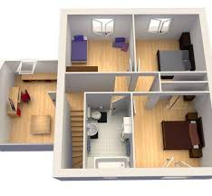 house plan designer 3d house plans design android apps on play