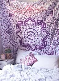 Purple Bedroom Ideas Best 25 Purple Bedroom Decor Ideas On Pinterest Grey Living