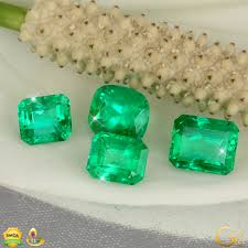 emerald stones rings images Top ten benefits of emerald gemstone 10 emerald stone benefits png
