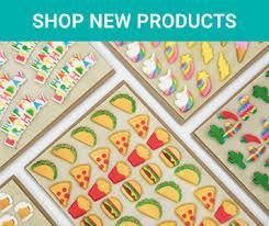wholesale cake decorating supplies bulk edible decorations