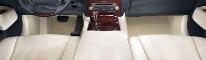 Car Interior Upholstery Cleaner Car Interior Cleaning In Metro Atlanta Carpet Upholstery