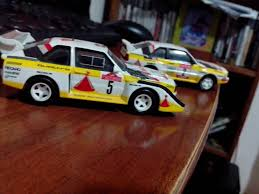 3dtuning of mitsubishi pajero sport my 48 rally collection cars my hobby my life