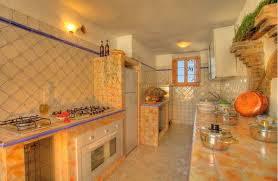 toskanische k che ferienhaus toskana mit hund 15 personen montepulciano ferienhaus