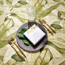 flatware rental 94 best chinaware chargers images on event design