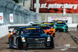 cadillac ats racing 3 cadillac racing cadillac ats vr gt3 johnny o connell at st pete