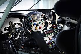 porsche cayman interior 2017 opinion is the new 2017 porsche 911 rsr really a 911 total 911