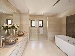 spa bathroom ideas exquisite best 25 spa bathrooms ideas on like bathroom