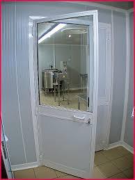 porte isotherme chambre froide chambre panneau isotherme pour chambre froide panneaux