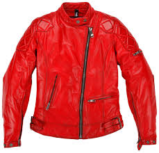 discount leather motorcycle jackets helstons women leather jackets online here helstons women leather