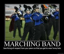 Band Geek Meme - 26 images about band lol on we heart it see more about marching