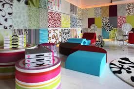 Homemade Decorations For A Girls Room Diy Teenage Bedroom Makeover Alfajelly Com