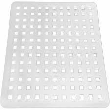 kitchen sink rubber mats rubber mat for under kitchen sink kitchen design ideas