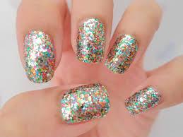 sally hansen salon effects real nail polish strips 210 frock