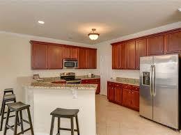 Kitchen Design Newport News Va 3 Car Garage Newport News Real Estate Newport News Va Homes