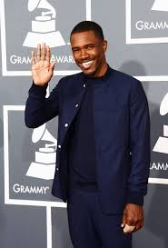 Frank Ocean Bad Religion 36 Best Frank Ocean Images On Pinterest Music Channel Orange