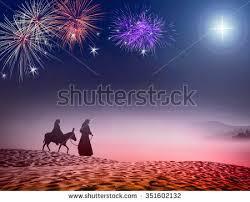 happy birthday jesus stock images royalty free images u0026 vectors