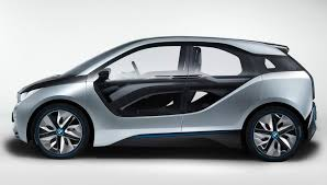bmw 3i electric car bmw i3 electric car will sell for 42k in the us out ford