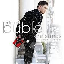 christmas cds my top 10 favorite christmas albums gummibär