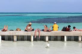 frommer s best places to go in 2015