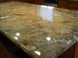 Ideas For Care Of Granite Countertops Contemporary Polishing Granite Countertops Within How To Clean