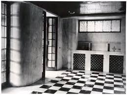 35 best adolf loos images on architecture modernism