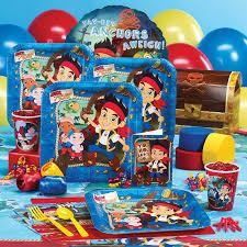 jake and the neverland pirates birthday invites jake and the neverland pirates birthday party decorations pirate