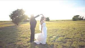 cre8ive wedding films lubbock tx videography service